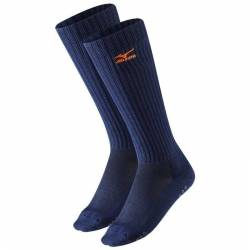 Calcetines Mizuno Long