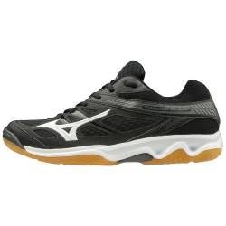 mizuno womens volleyball shoes size 8 queen size 16 16w