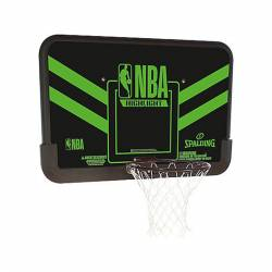 Tablero NBA Highlight...