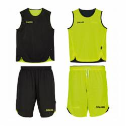 Set Reversible Spalding...
