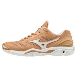 Mizuno Wave Stealth 5 //...