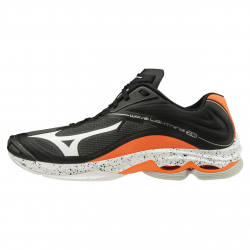 Mizuno Wave Lightning Z6