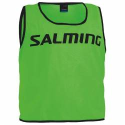 Peto Salming Training Vest