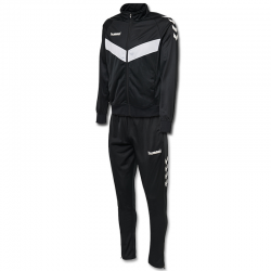 Chándal Hummel Essential Victory Poly Suit
