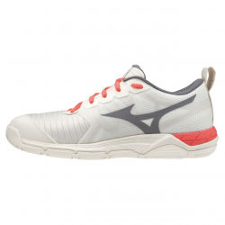 Mizuno Wave Supersonic 2 Damen