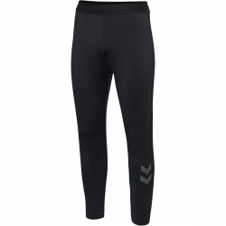 Pantalón Hummel HMLauthentic Pro Pants