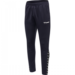 Pantalón Hummel Hmlauthentic Training Pants
