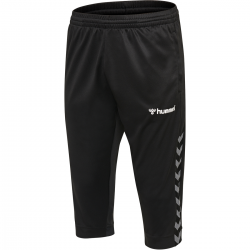 Hummel HMLauthentic 3/4 Pants