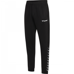 HMLauthentic Sweat Pant