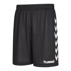 Shorts Hummel Essential GK