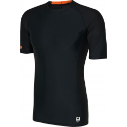 Camiseta Hummel First Compression SS M