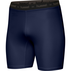 Short Hummel First Performance Tights