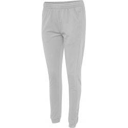 Pantalones Hummel HMLgo Cotton Pants W