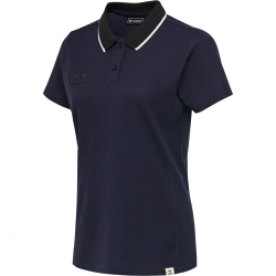 Polo Hummel HMLmove polo Woman