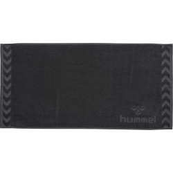 Toalla Hummel Small Towel