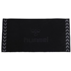 Toalla Hummel Large Towel