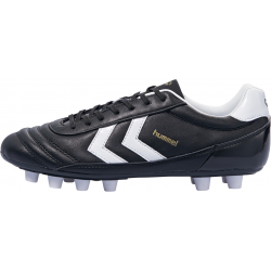 Hummel Old School Star FG