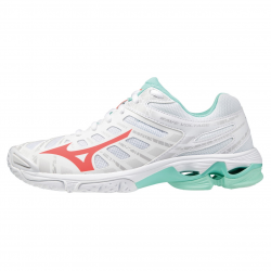 Mizuno Wave Voltage W