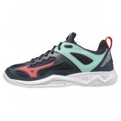 Mizuno Ghost Shadow W