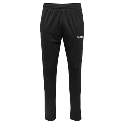 PantalonesHummel Core Training Poly Pant