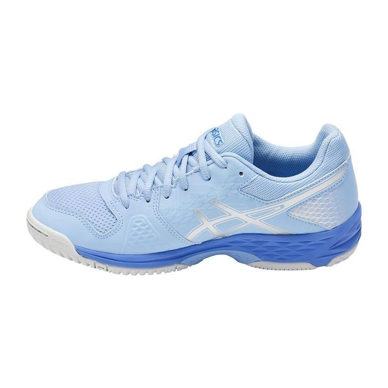 Wave Stealth 4 Women Turquoise