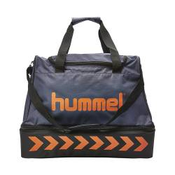 Authentic Soccer Bag 35L