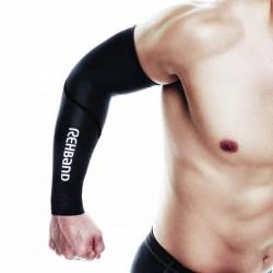 Compression Arm Sleeves