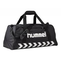 Authentic Sports Bag S