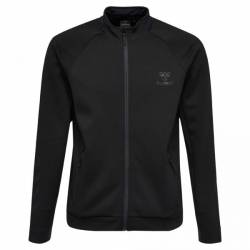 Guy Zip Jacket