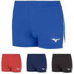 Short Mizuno Team Hig Tight...
